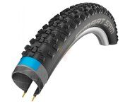 "Покрышка 26""х2,25 (57-559) SCHWALBE Smart Sam Performance/Dual(11101181.01)"